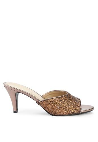 Marelli brown Cynthia A5CE1SHC6BB4D4GS_1