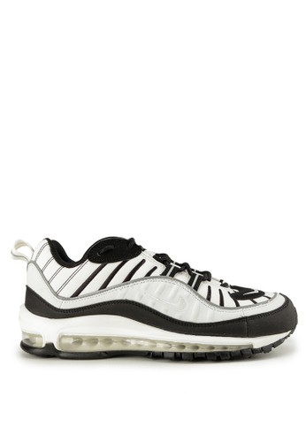 online store cd751 52e1f Women'S Nike Air Max 98 Shoes
