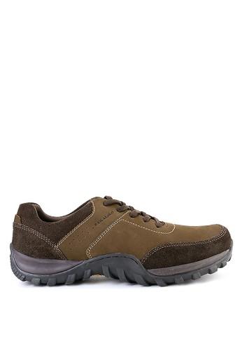 Pakalolo Boots multi and brown Bienne La 422E6SHFB2B99FGS_1