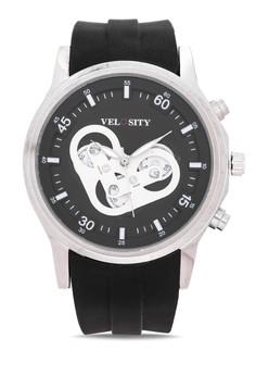 Quartz Analog Watch 10268827