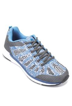 Joseph Sneakers
