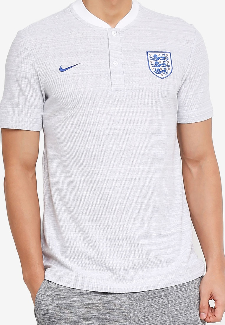 Nike Sportswear Nike Polo England Shirt Royal Sport White Men's Fz1wXqSq