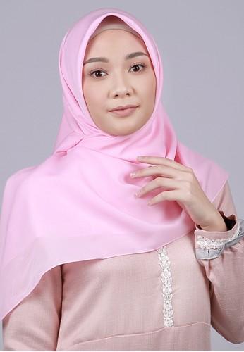 ZOYA pink KALANDRA SPARKLING PINK 2AA5FAAF25B977GS_1