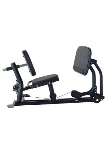 Inspire black Inspire Fitness Leg Press Attachment CF367SE9132322GS_1