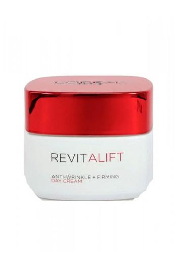 L'Oréal Paris L'Oreal Paris Revitalift Day Cream (no SPF) 5AD7BBEA91534EGS_1