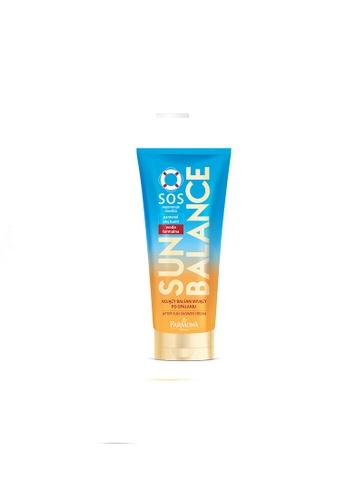 Farmona SUN BALANCE After Sun Shower Cream 333B4BE1969F4CGS_1