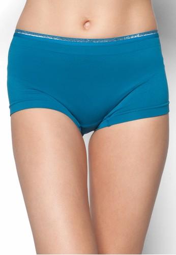 素色平口內褲, 服飾, esprit台灣官網內著