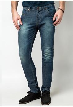 Elvis Bonneville Jeans
