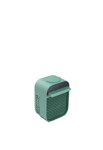 aMagic 冰立方迷你納米冰霧水冷風扇空調,桌面小風扇靜音水冷空調風扇迷你空調扇家用小型冷風機學生宿舍辦公室書檯式床上車中加濕器小風扇噴霧製冷降溫黑科技製冷神器水冷小電風扇小型便攜式移動神器(AMF-R012) 2BDBAHL95E7E25GS_1
