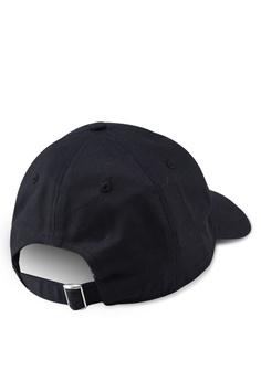 68aada2f Under Armour Men'S Blank Chino Cap S$ 25.00. Sizes One Size. Nike black Nike  Air Heritage '86 Cap A4FC3AC73EBA0CGS_1