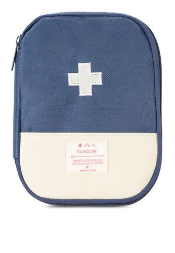 旅行用急救小包, 包, 旅行esprit 衣服配件