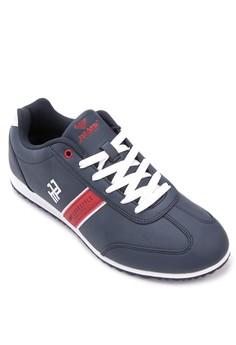 Barony Sneakers