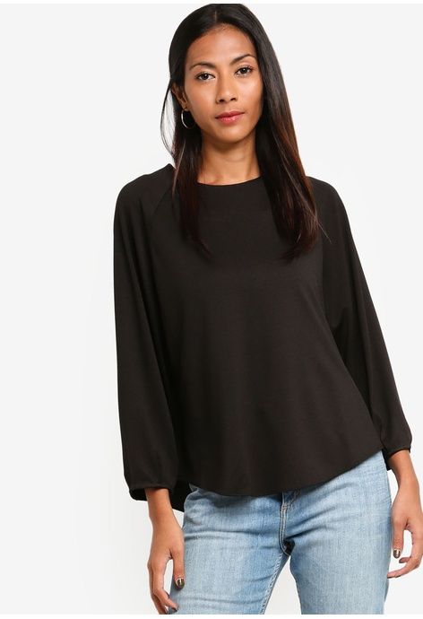 5c945fc2b203d Buy Fashion Tops For Women Online