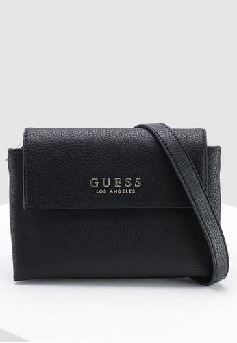 Buy Guess Heidi Mini Flap Crossbody Bag  2f295986b5d7d