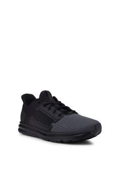 23% OFF Puma Enzo Street Running Shoes Rp 1.299.000 SEKARANG Rp 998.900  Ukuran 7 10 c0e718cca