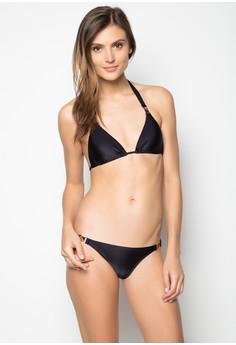 Gisele Bikini Set