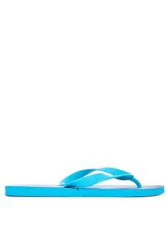 Flip Shop Philippines Online Dupe Flops Sandalsamp; On Men Zalora For 8w0OvmNn
