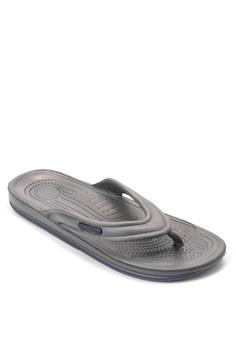 Grim Flip Flops