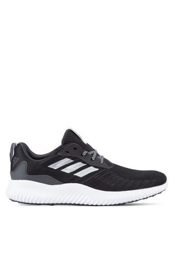 260b78e14 Buy adidas Alphabounce Rc Sneakers