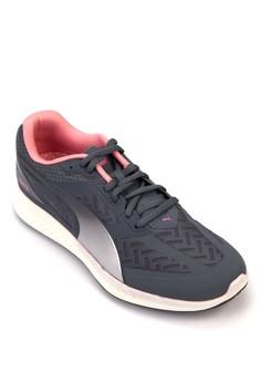 Ignite Pwrcool Women's Running Shoes