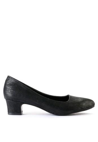 prima classe black Evelyn-1801 E1B60SHE856FBCGS_1