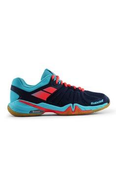 4ff30718732 Babolat multi Shadow Spirit Women s Badminton Shoes BA220SH0JR3RPH 1