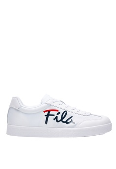 8e12f0f1 Buy FILA Women Products Online | ZALORA Hong Kong