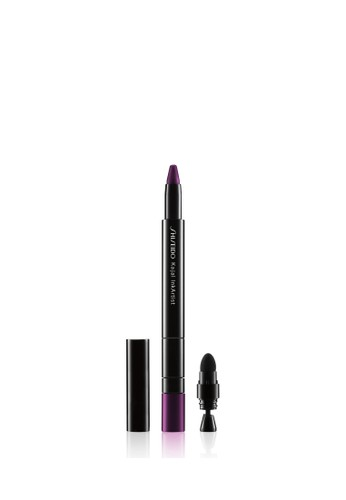 Shiseido purple Shiseido Big Bang Make Up KAJAL INKARTIST 05 55D8ABE513BDECGS_1