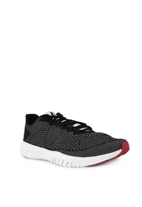brand new fbae8 4e653 Reebok Indonesia - Jual Sepatu Reebok   ZALORA Indonesia ®