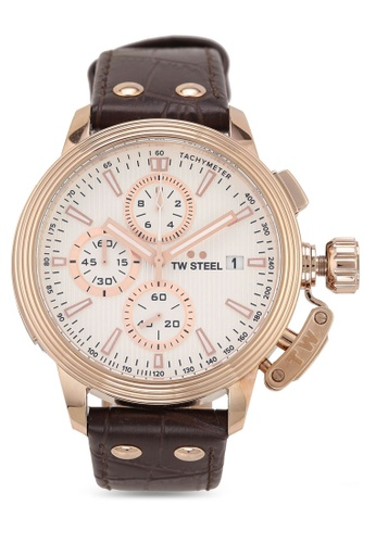 TW Steel multi CEO Adesso CE 7013 Watch 777BCAC54D0643GS_1