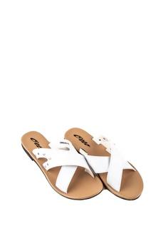 b2cecabc3 Shop Otto Sandals for Women Online on ZALORA Philippines