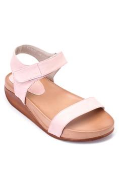 Vashti Comfort Shoes