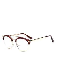 ba71c947850 Kimberley Eyewear Available at ZALORA Philippines