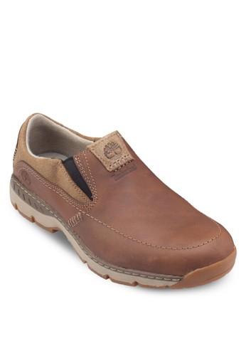 Fuller Saintesprit台灣網頁 懶人鞋, 鞋, 鞋