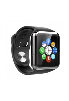 Star Electronics Smart watch S6