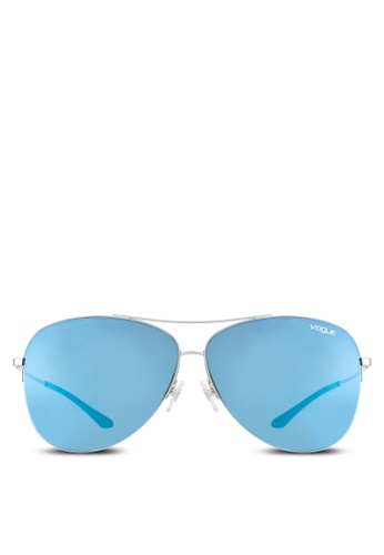 Vogue In Vogue VO4029SD Sunglasses VO655GL11JPWMY_1