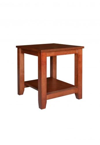 San-Yang Furniture brown Night Stand 3F8D0HL05FD1AEGS_1