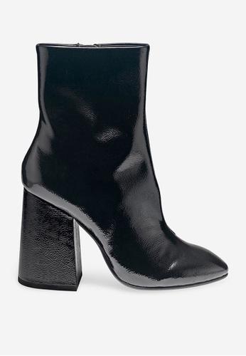 ASH black Feel - Black  Boots C1069SH2F3D213GS_1