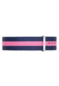 Wristband Classic Winchester Strap