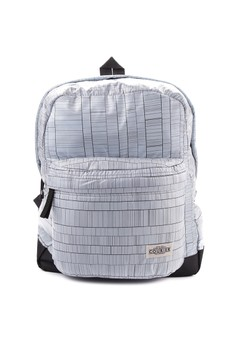 Scutes Backpack