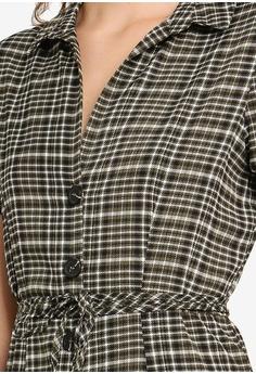 feda0b41b27e Buy Cotton On Women Dresses Online | ZALORA Malaysia