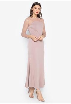 ad028c08909 Get Laud   Dresses, Bracelets & Bags Online  ZALORA Philippines