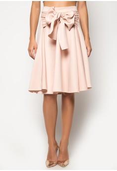 Oh Wonder Skirt