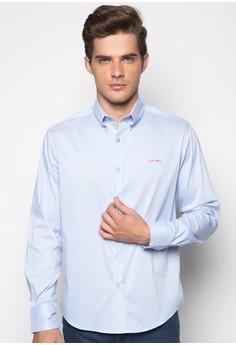 Fausto Shirt
