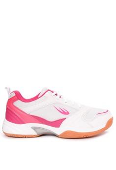 Jump Serve L Sneakers