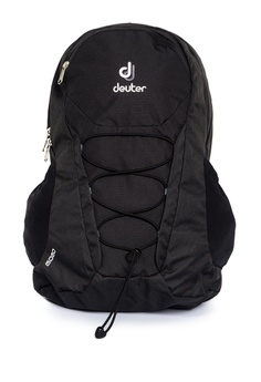 a0944f68e31 Buy Sports Backpack for Men Online   ZALORA Philippines