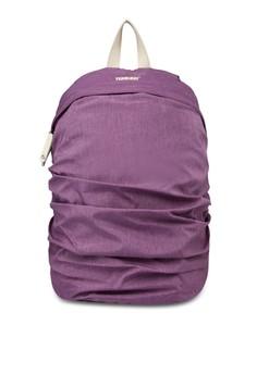 Wrinkles Bag
