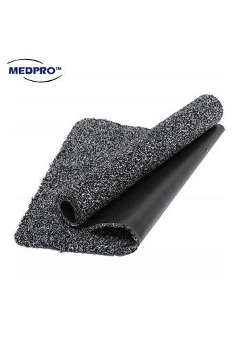 MEDPRO Microfiber Drying Mat with Anti-Slip Base C3643HL923E351GS_1