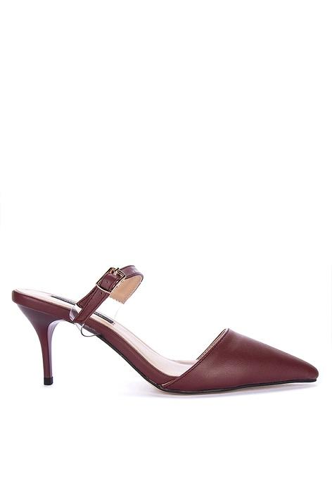2c94eb1a6dd7 Primadonna Shoes