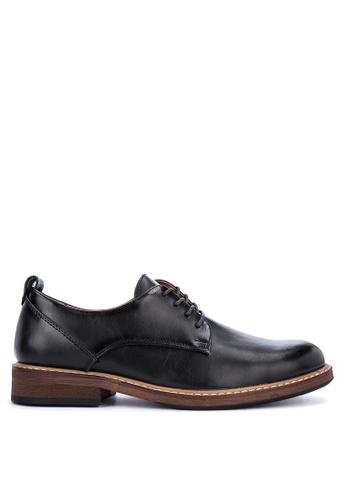 Call It Spring black Ferade Shoes 8392ASH9D84591GS_1